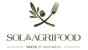 SOL_AGRIFOOD