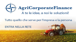 Banner Agri corporate finance2