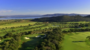 10-Argentario-Golf-Resort-Spa-Porto-Ercole-Tuscany