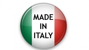 made in italy copy