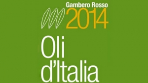 oliditalia2014 thumb-smart medium300 169
