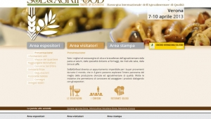 Sito-web-Solagrifood-visit